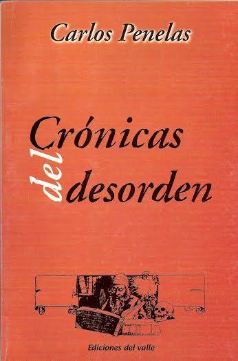 CARLOS PENELAS 6