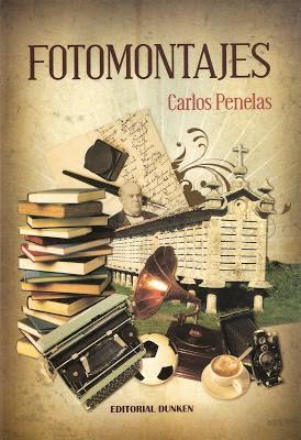CARLOS PENELAS 7
