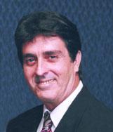 Jesús Hernández Cuéllar