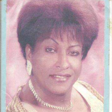 Kathy de Armas