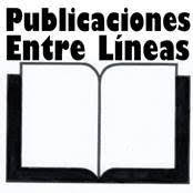 Publicaciones Entre Líneas