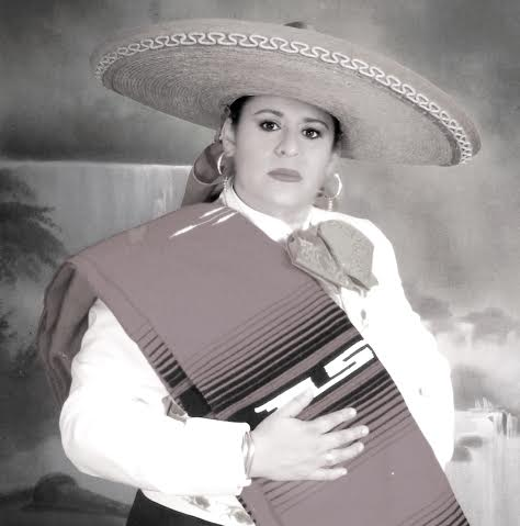 Sofía Liliana 3