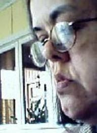 Anahí Lazzaroni 2