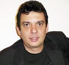 Armando Añel