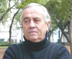 Carlos Penelas 9