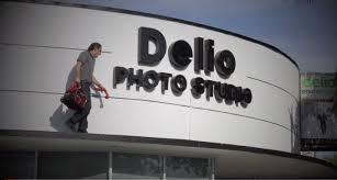 Delio Photo Studio
