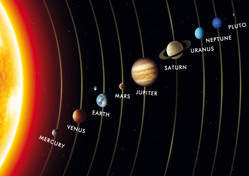 La musicalidad cósmica en elo universo