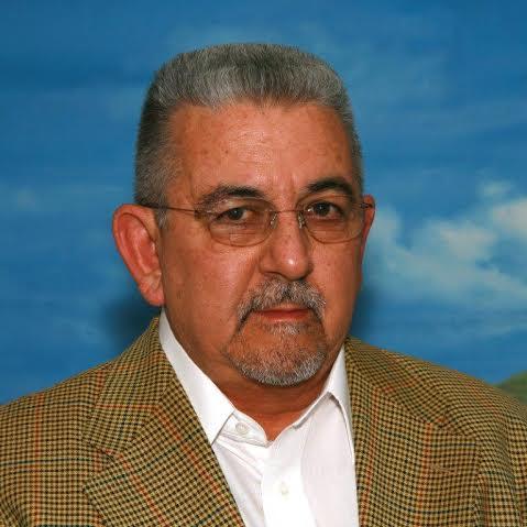 Tony Ruano 5