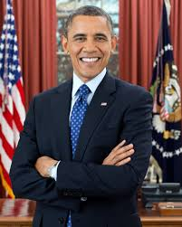 Barack Obama en Cuba 5