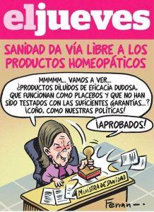 Homeopatía 3