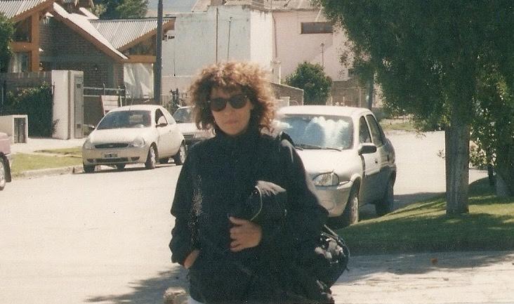 Sandra Cornejo 3