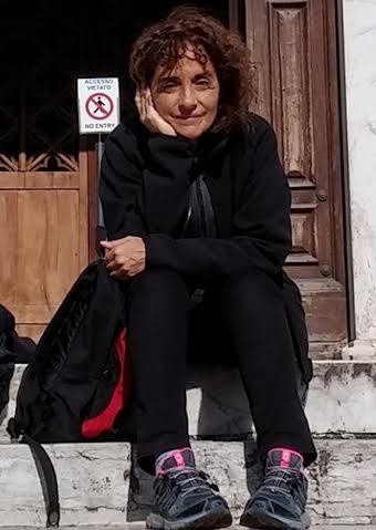 Sandra Cornejo 4