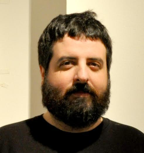 Emiliano Penelas 2