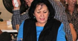 Ivette Fuentes de la Paz