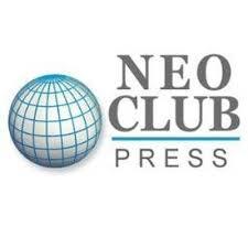 Neo Club Press 2