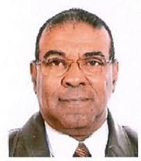 Santos Fernández Pavón