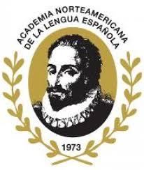 Academia Norteamericana de la Lengua Española 1973