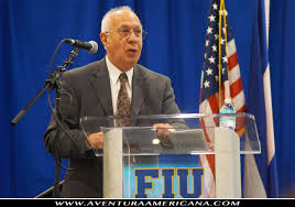 Dr. Eduardo Lolo 2