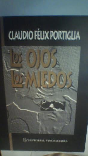 Claudio F. Portiglia 10