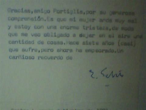 Claudio F. Portiglia 12