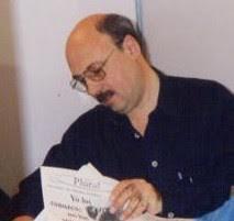 Claudio F. Portiglia 4