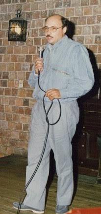 Claudio F. Portiglia 6