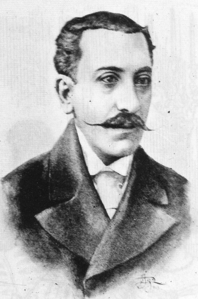 MANUEL_GUTIÉRREZ_NAJERA