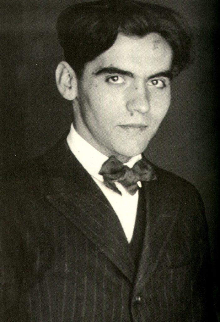 Federico_Garcia_Lorca_joven 2