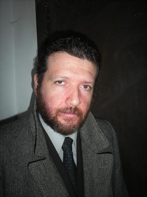 Carlos Cúccaro 3