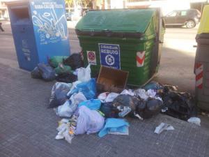 basura-de-gustavo-catalan