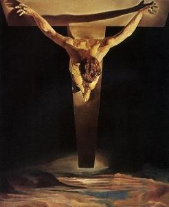 el-cristo-de-san-juan-de-la-cruz