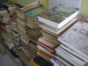 libros-de-gustavo-catalan