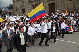 marcha-por-la-paz-en-colombia