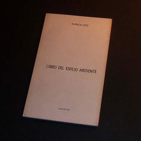 patricia-coto-libro-del-espejo-ardiente