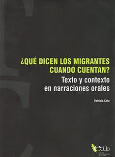 patricia-coto-que-dicen-los-migrantes-cuando-cuentan