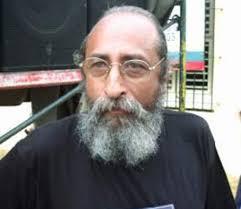 Guillermo Vidal Ortiz